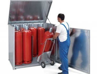 gas-cylinder-cabinet-type-gfs-1514-galvanised-for-16-x-33-kg-cylinders-or-24-x-11-kg-cylinders-33